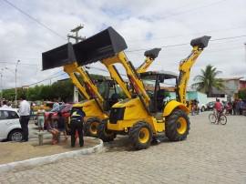 44 270x202 - Rômulo entrega equipamentos de mineração em Junco do Seridó