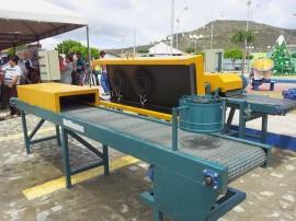 46 270x202 - Rômulo entrega equipamentos de mineração em Junco do Seridó