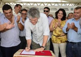 AFP61661 270x192 - Ricardo autoriza primeira obra de reforma em 60 anos de escola