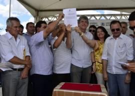 AFP6194 1 270x192 - Ricardo assina convênios do Pacto Social com oito municípios