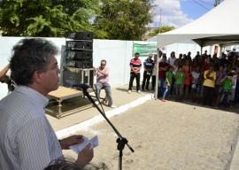 AFP62651 270x192 - Ricardo autoriza primeira obra de reforma em 60 anos de escola