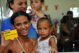 BAYEUX BOLSA FAMILIA JOSÉ MARQUES 111 270x179 - Bolsa Família: prazo para atualizar dados de saúde é prorrogado