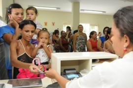 BAYEUX BOLSA FAMILIA JOSÉ MARQUES 6 270x179 - Pagamento do Abono Natalino segue até 20 de dezembro