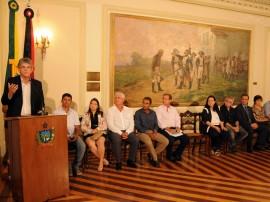CONSELHO DAS CIDADES 20 270x202 - Ricardo empossa conselheiros das cidades da Paraíba