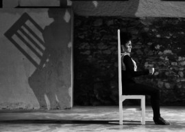 Castelo da Paralelo Cia de Dança Foto de Rafael Passos 51 270x192 - Espetáculo de dança patrocinado pelo FIC reestreia em João Pessoa