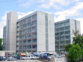 Centro Administrativo PB Foto Claudio Cesar 3 270x202 - Governo do Estado faculta expedientes dos dias 24 e 31 de dezembro