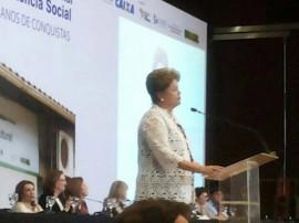 Conferencia nacional assistencia 61 270x202 - Governo do Estado participa de Conferência Nacional da Assistência Social em Brasília