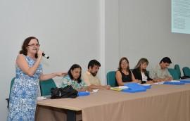 DIEGO NÓBREGA Encontro com Regionais de Ensino 1 copy 270x172 - Governo lança diretrizes operacionais de 2014 para escolas estaduais