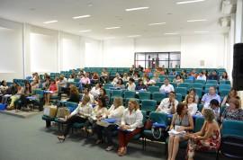 DIEGO NÓBREGA Encontro com Regionais de Ensino 5 copy 270x178 - Governo lança diretrizes operacionais de 2014 para escolas estaduais