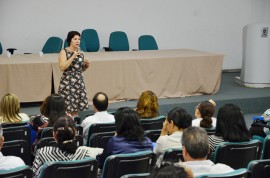 DIEGO NÓBREGA Encontro com Regionais de Ensino 9 copy 270x178 - Governo lança diretrizes operacionais de 2014 para escolas estaduais