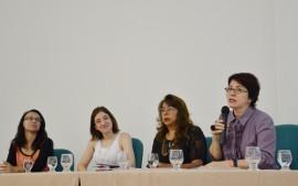 DIEGO NÓBREGA Reunião de Avaliação do CAED 1 270x169 - Educação realiza oficina de resultados do IDEPB/2013