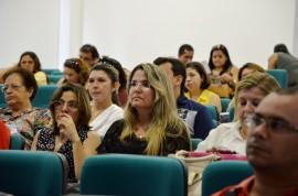 DIEGO NÓBREGA Reunião de Avaliação do CAED 5 270x178 - Educação realiza oficina de resultados do IDEPB/2013