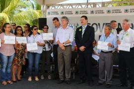 EMATER 2 270x179 - Ricardo destaca papel da categoria no apoio à agricultura familiar