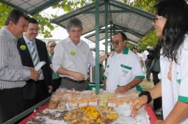 EMATER 61 270x179 - Ricardo destaca papel da categoria no apoio à agricultura familiar