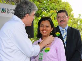 EMATER 7 270x202 - Ricardo destaca papel da categoria no apoio à agricultura familiar