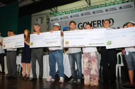 EMPREENDER 231 270x179 - Ricardo libera R$ 1,1 milhão em créditos para 372 microempresários