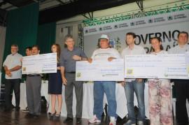 EMPREENDER 241 270x179 - Ricardo libera R$ 1,1 milhão em créditos para 372 microempresários