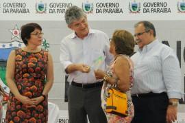 ESCOLA DE VALOR 131 270x179 - Governo paga 14º e 15º salários para 16,3 mil professores e servidores
