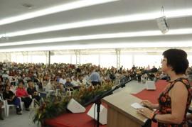 ESCOLA DE VALOR 141 270x179 - Governo paga 14º e 15º salários para 16,3 mil professores e servidores