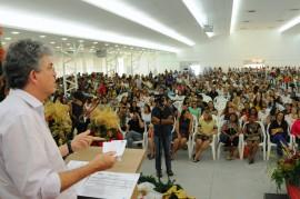 ESCOLA DE VALOR 91 270x179 - Governo paga 14º e 15º salários para 16,3 mil professores e servidores