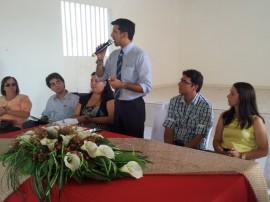 Eduardo empreender libera credito em cubati 270x202 - Governo entrega R$ 170 mil para empreendedores de Cubati