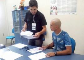 Guarabira 1 270x192 - Projeto de ressocialização desenvolvido pelo Governo do Estado ganha destaque nacional