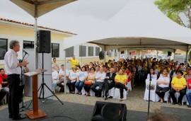 HOSPITAL PADRE ZE 12 270x171 - Ricardo entrega casa de acolhida para pacientes com HIV/Aids