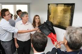 HOSPITAL PADRE ZE 81 270x179 - Ricardo entrega casa de acolhida para pacientes com HIV/Aids