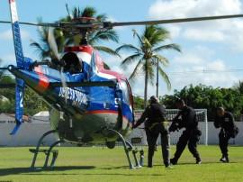Helicóptero treinamento Acadepol 10.12.2013 120 270x202 - Alunos do Curso de Operações Táticas participam de treinamento aéreo