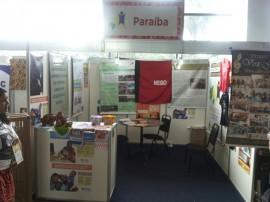 IMG 20131216 WA0008 270x202 - Governo do Estado participa de Conferência Nacional da Assistência Social em Brasília