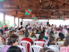 Natal Idosos Fotos Fernanda Medeiros 12.12 13 270x202 - Grupos de idosos da Paraíba participam de confraternização de Natal