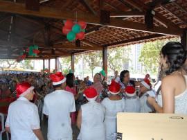 Natal Idosos Fotos Fernanda Medeiros 12.12 18 270x202 - Grupos de idosos da Paraíba participam de confraternização de Natal