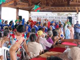 Natal Idosos Fotos Fernanda Medeiros 12.12 211 270x202 - Grupos de idosos da Paraíba participam de confraternização de Natal