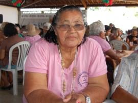 Natal Idosos Fotos Fernanda Medeiros 12.12 3 270x202 - Grupos de idosos da Paraíba participam de confraternização de Natal