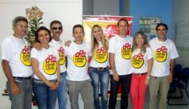 Ok 2Foto Patos Sertão intensifica divulgação do Cupom Legal 270x156 - Campanha do Cupom Legal é intensificada nas cidades do Sertão