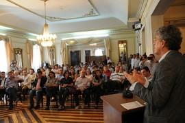 PACTO SOCIAL 1 portal 270x179 - Ricardo libera R$ 13 milhões em convênios para 33 municípios
