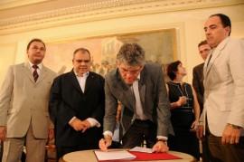 PACTO SOCIAL 2 portal1 270x179 - Ricardo libera R$ 13 milhões em convênios para 33 municípios