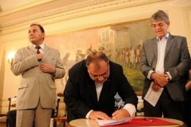 PACTO SOCIAL 3 portal 270x179 - Ricardo libera R$ 13 milhões em convênios para 33 municípios