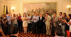 PACTO SOCIAL 8 portal 270x142 - Ricardo libera R$ 13 milhões em convênios para 33 municípios
