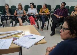 Reunião de planejamento 05 12 2013 01 270x192 - Agevisa-PB intensifica planejamento para aperfeiçoar prestação de serviços à sociedade