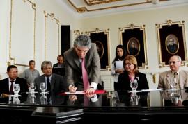 TRIBUNAL DE JUSTIÇA 22 270x179 - Ricardo sanciona projetos do judiciário e do Ministério Público