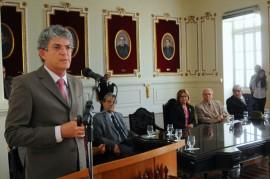TRIBUNAL DE JUSTIÇA 5 270x179 - Ricardo sanciona projetos do judiciário e do Ministério Público