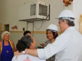 VISITA OBRAS LYCEU PARAIBANO 152 270x202 - Ricardo inspeciona obras nas áreas da educação, cultura e esporte