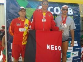 bombeiros da Paraíba salvamento aquático2 270x202 - Corpo de Bombeiros é vice-campeão nacional de salvamento aquático