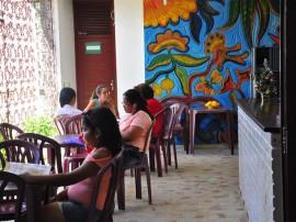 centro de linguas foto jose lins 24 270x202 - Centro de Línguas do Estado capacita 2.200 alunos em 2013