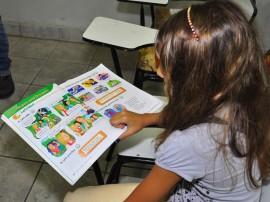 centro de linguas foto jose lins 42 270x202 - Centro de línguas da Paraíba oferece curso de férias em janeiro