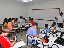 centro de linguas foto jose lins 451 270x202 - Centro de Línguas do Estado capacita 2.200 alunos em 2013