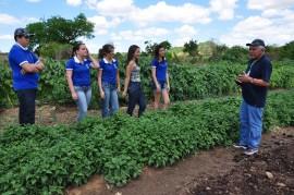 emater dia nacional do extencionista rural 5 270x179 - Governo comemora Dia Nacional do Extensionista Rural
