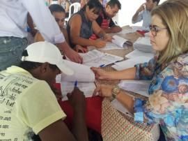 empreender libera credito em cubati assinaturas 270x202 - Governo entrega R$ 170 mil para empreendedores de Cubati