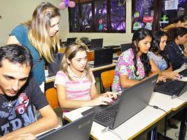 espep qualificacao profissional informatica foto jose lins 9 270x202 - Espep qualifica 6.924 servidores estaduais em 2013